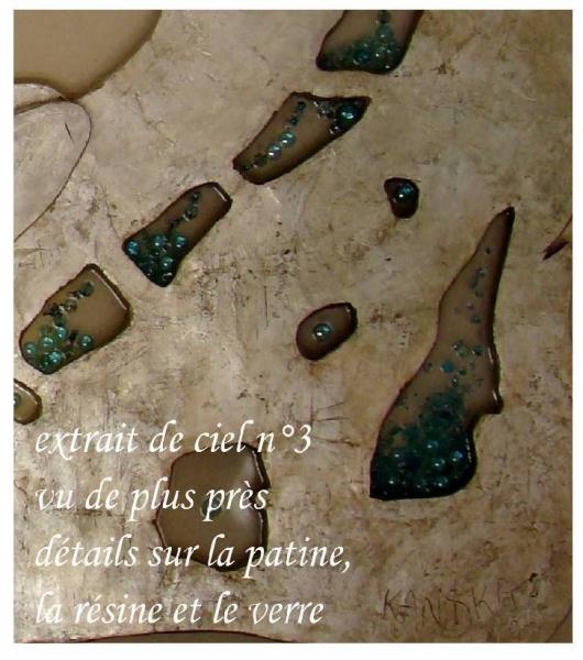 details-extrait-de-ciel-3
