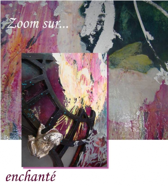 zoom-sur-enchante-site